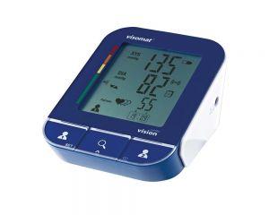 visomat-vision-cardio-blutdruckmessgeraet-2