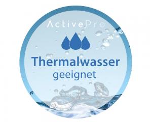 thermalwasser100x800