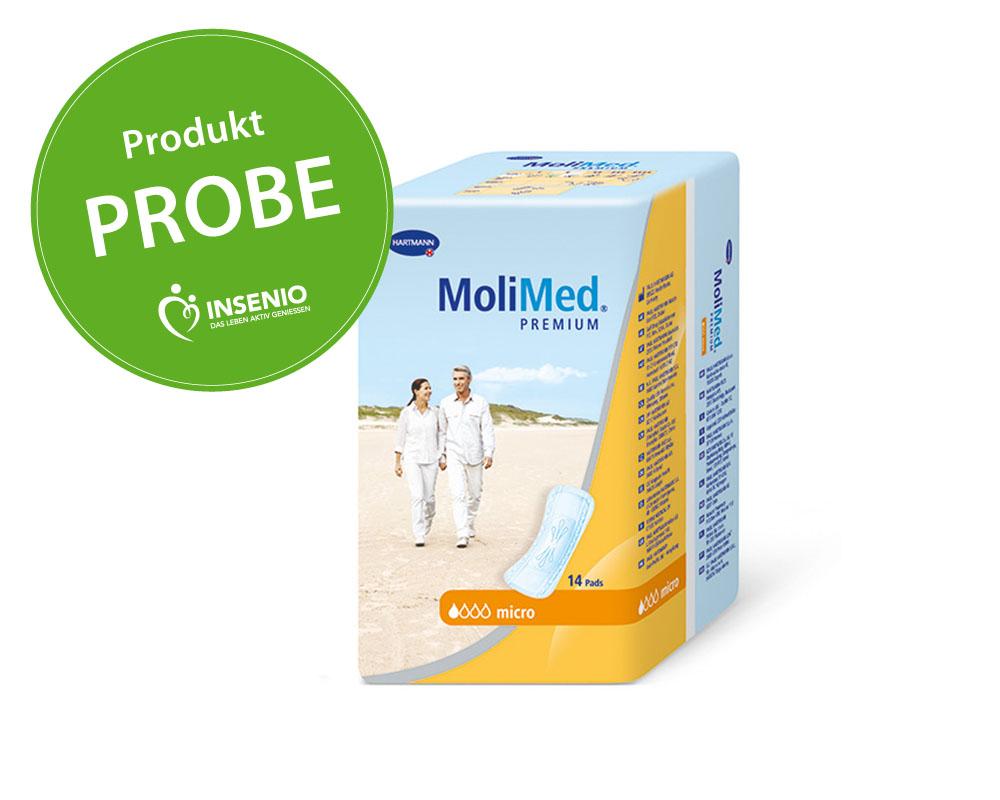 probe-00424504_MoliMed-Premium-micro