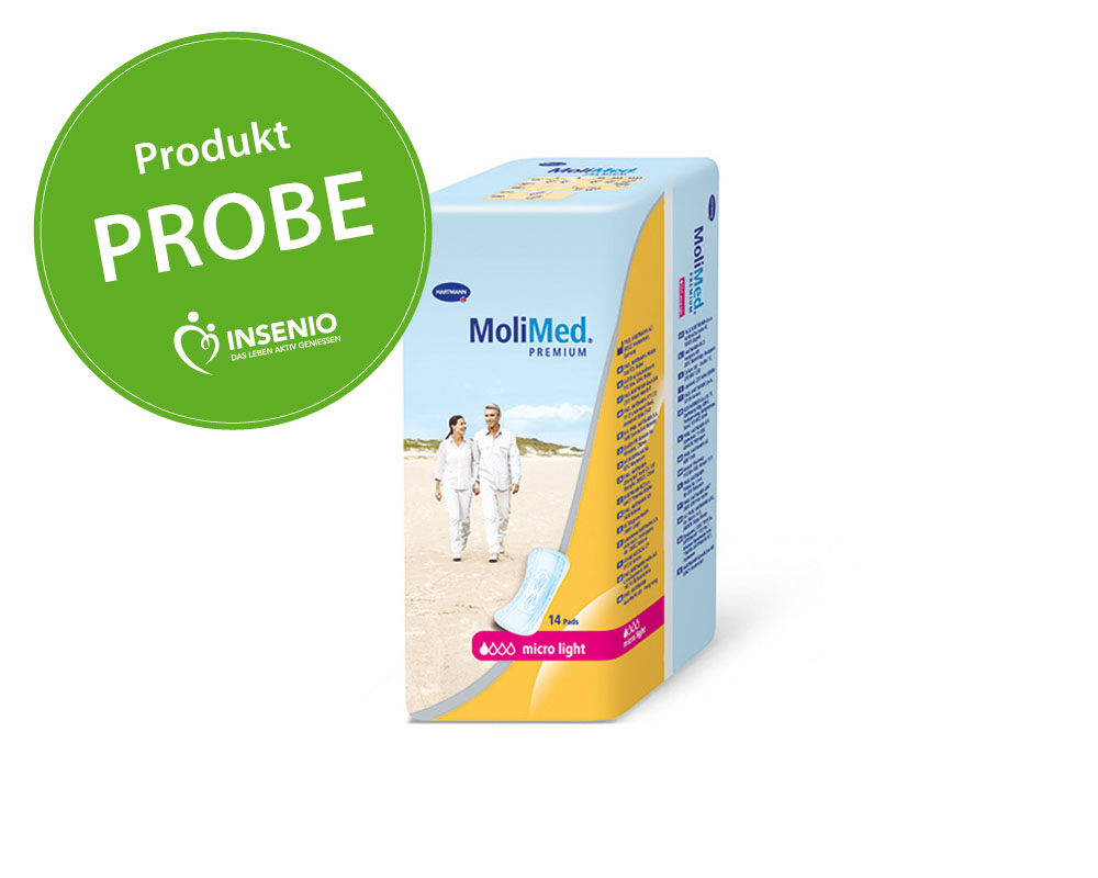 probe-03914574_MoliMed-Premium-micro-light