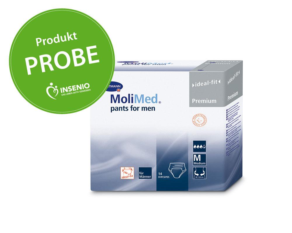 probe-08746785_MoliMed-pants-for-men-M