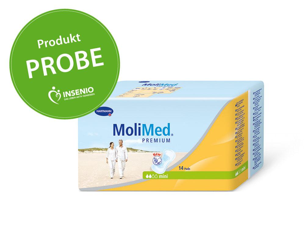 probe-09069507_MoliMed-Premium-mini