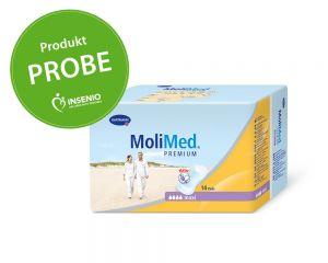 probe-09069536_MoliMed-Premium-maxi