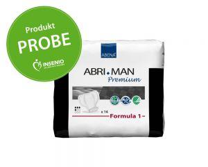Probe Abena Abri Man Premium Formula 1