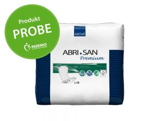 Probe Abena Abri San Premium