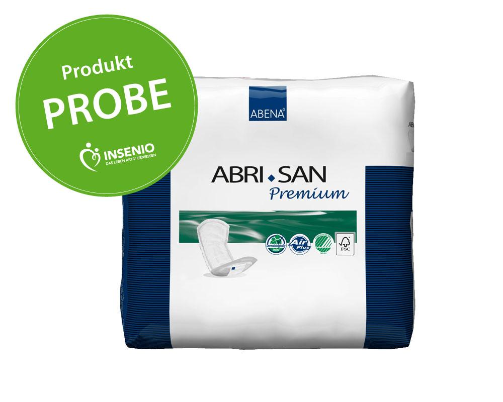 probe-Abena-San-Premium-Vorlagen-Verpackung