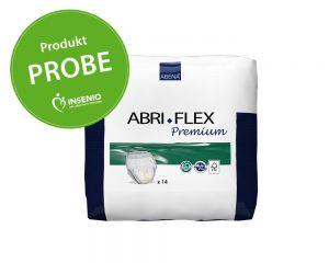 Probe Abri Flex Premium