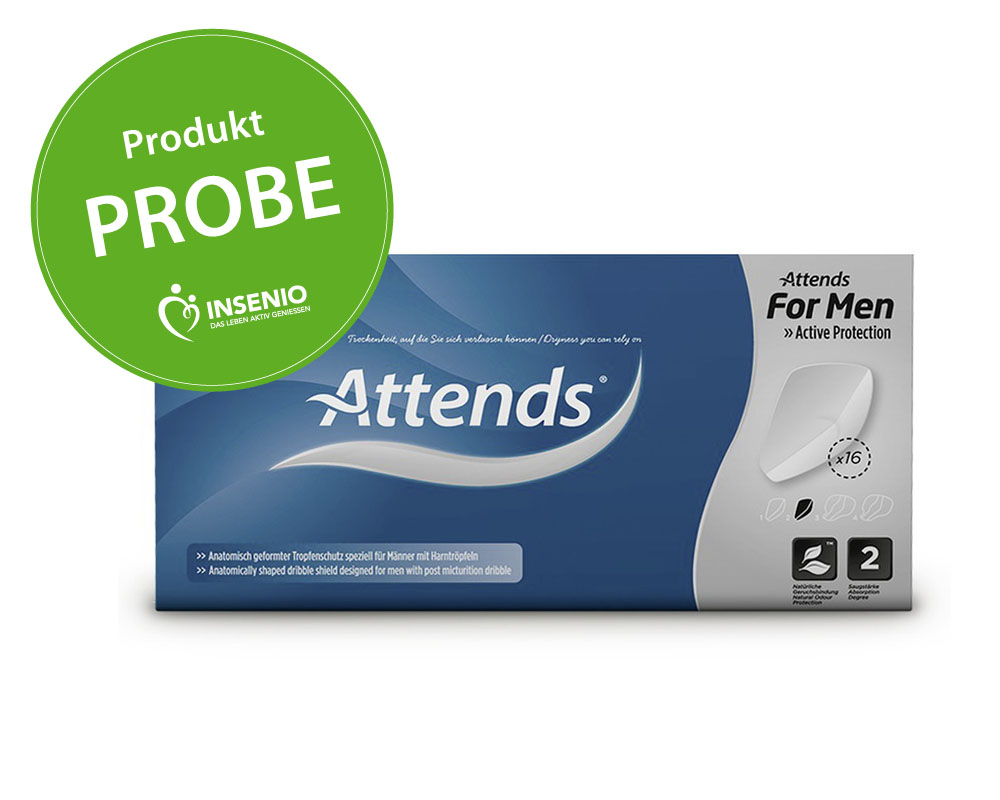 probe-Attends-for-men-2