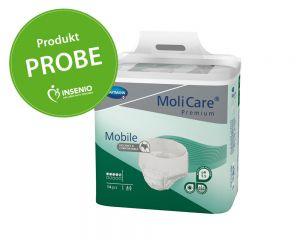 probe-MoliCare-Premium-Mobile-5-Tropfen