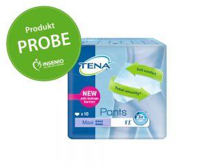 probe-TENA_Pants_Maxi