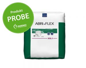 Probe Abena Abri Flex Pants XXL1