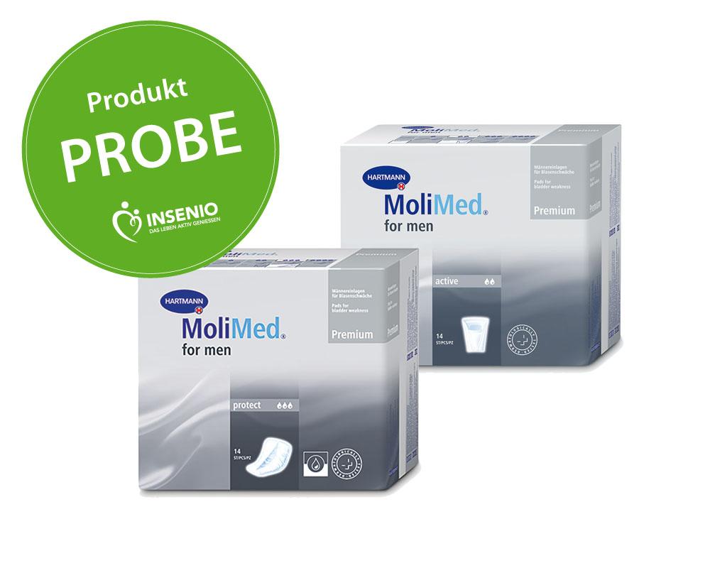 probe-molimed-for-men-2er-Pack