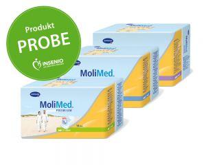 probe-molimed-premium-3erpack