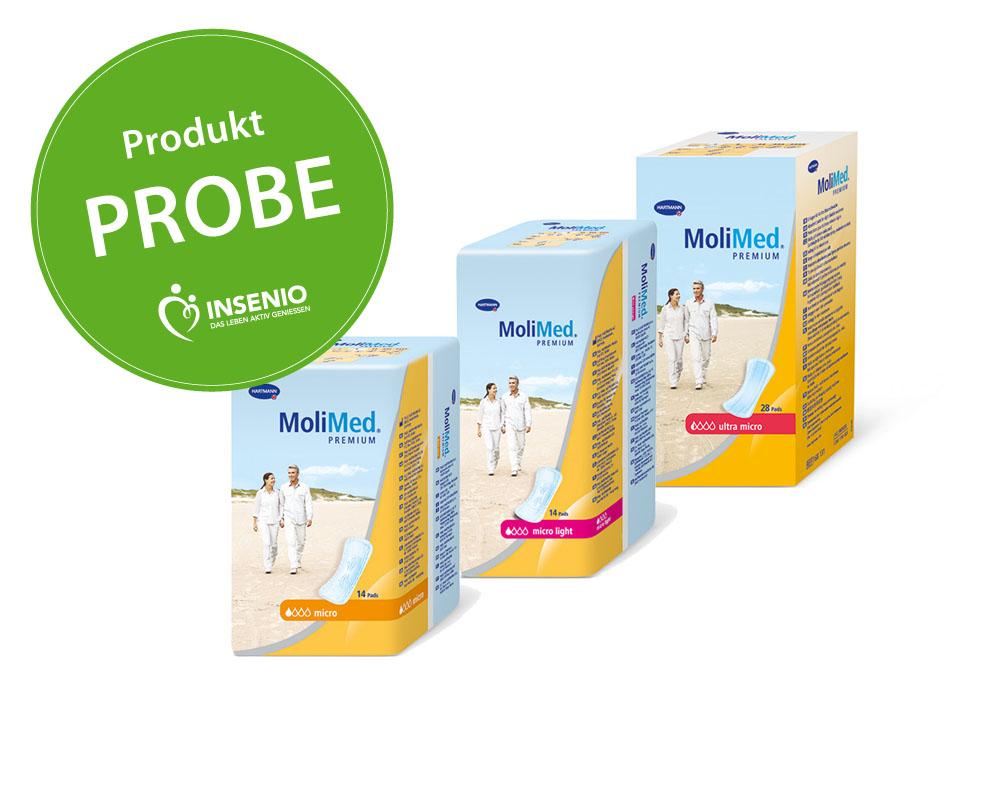 probe-molimed-premium-3erpack-micro