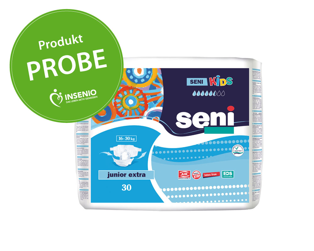 probe-seni-kids-junior-extra-1