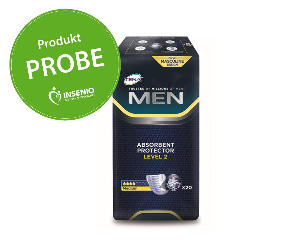 probe-tena-men-level2