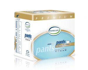 Forma Care Premium Dry Pants M