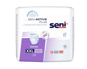 Seni Active Plus XXL