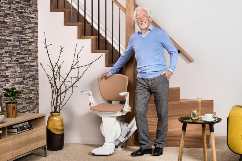 inkontinenz ratgeber was tun bei blasenschw che insenio. Black Bedroom Furniture Sets. Home Design Ideas