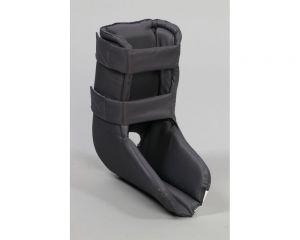 Medlogics Heel Protector Fersenschutz