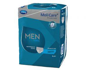 Molicare Premium Men Pants 7 Tropfen