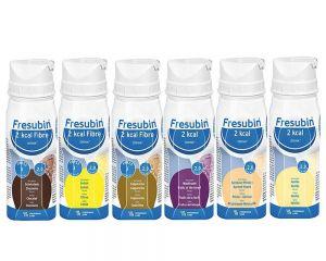 Fresubin 2kcal drink mischkarton