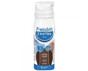 Fresubin 2 kcal Fibre DRINK Schokolade