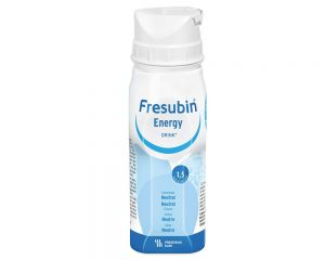 Fresubin Energy DRINK Neutral