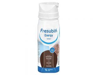 Fresubin Energy DRINK Schokolade