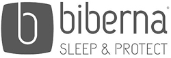 biberna sleep&protect