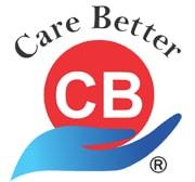 Care Better Logo