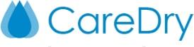 CareDry Logo