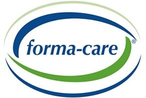 forma-care