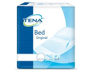 Tena Bed Original