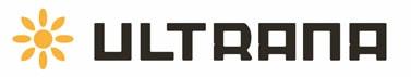 ultrana logo