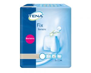 TENA Fix Bariatric