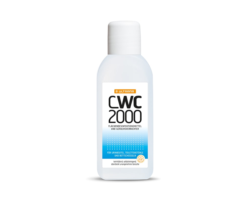 CWC2000_150ml-min