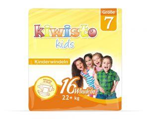 kiwisto kids windeln gr.7