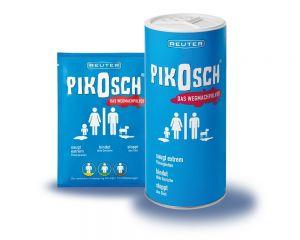 Pikosch Wegmachpulver