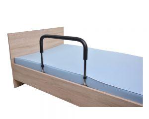 Sundo Bettgriff Aufstehhilfe BAR-1000 anwendung