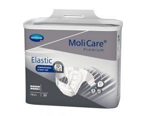 MoliCare Premium Elastic 10 Tropfen