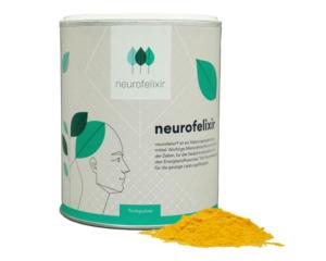 Neurofelixir Pulver