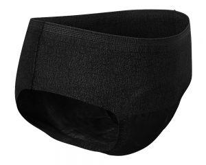 TENA Silhouette Normal Noir Produkt