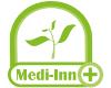 Medi-Inn Logo