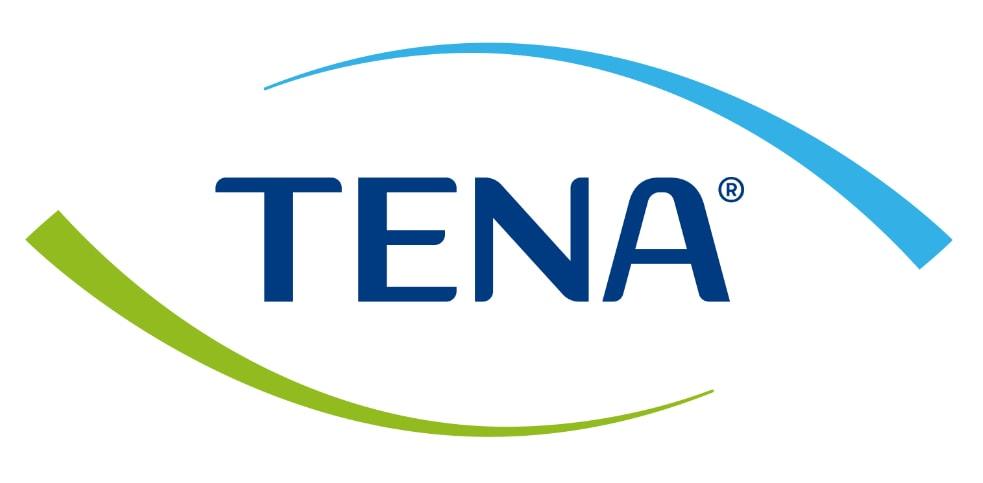 TENA Logo NEU