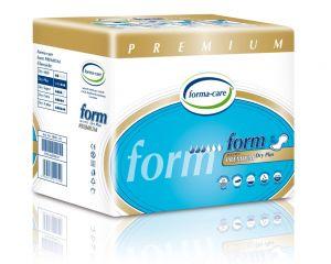 forma-care premium dry form plus