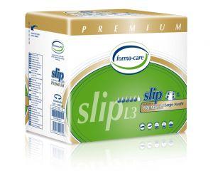 forma-care premium dry slip Nacht L