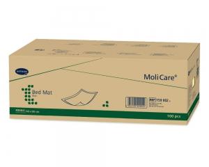 MoliCare Bed Mat Eco 5 Tropfen 60x90