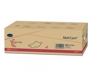 MoliCare Bed Mat Eco 7 Tropfen 60x90