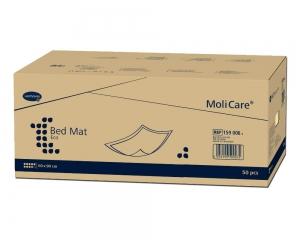 MoliCare Bed Mat Eco 9 Tropfen 60x90